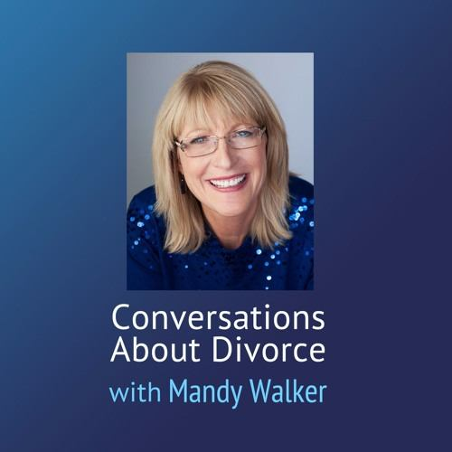7 Things You Need To Know About Pets & Divorce: Jessica Leischner on the Since My Divorce Podcast